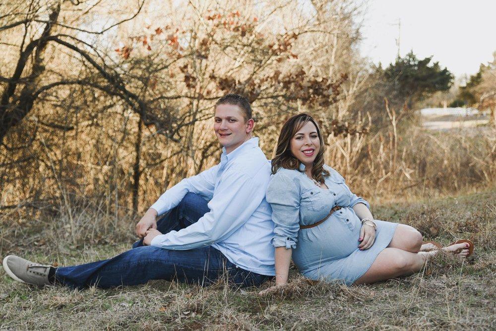 pregnancy photo Oklahoma City.jpg