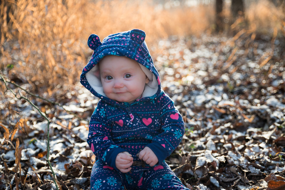 baby photography tips.jpg