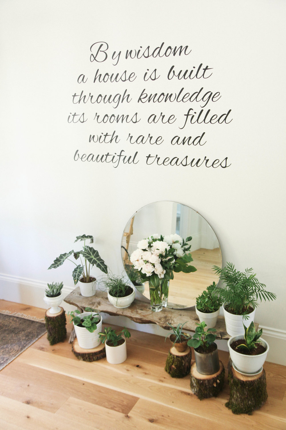 entry quote.jpg