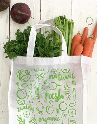 shopping_bag-v2.jpg