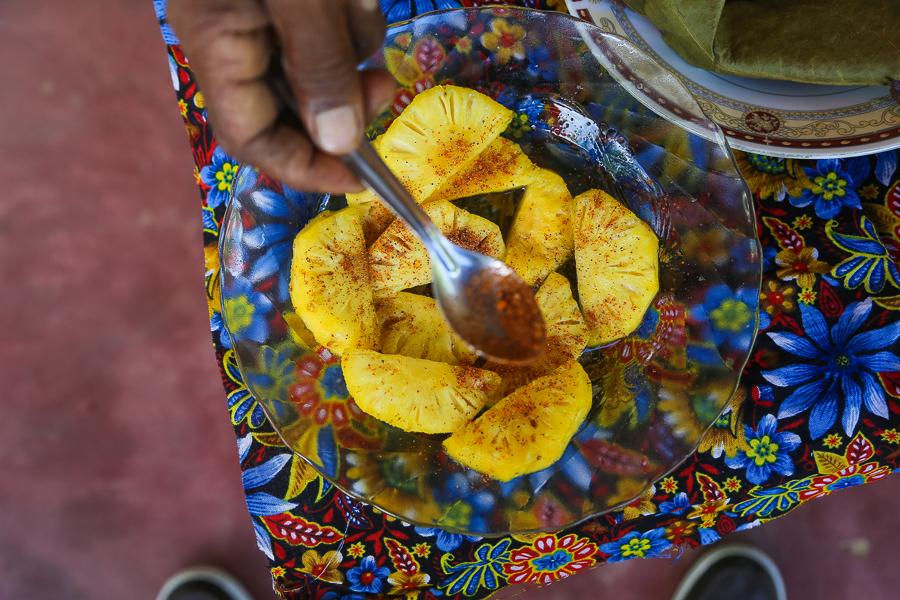 srilankafood-4468.jpg
