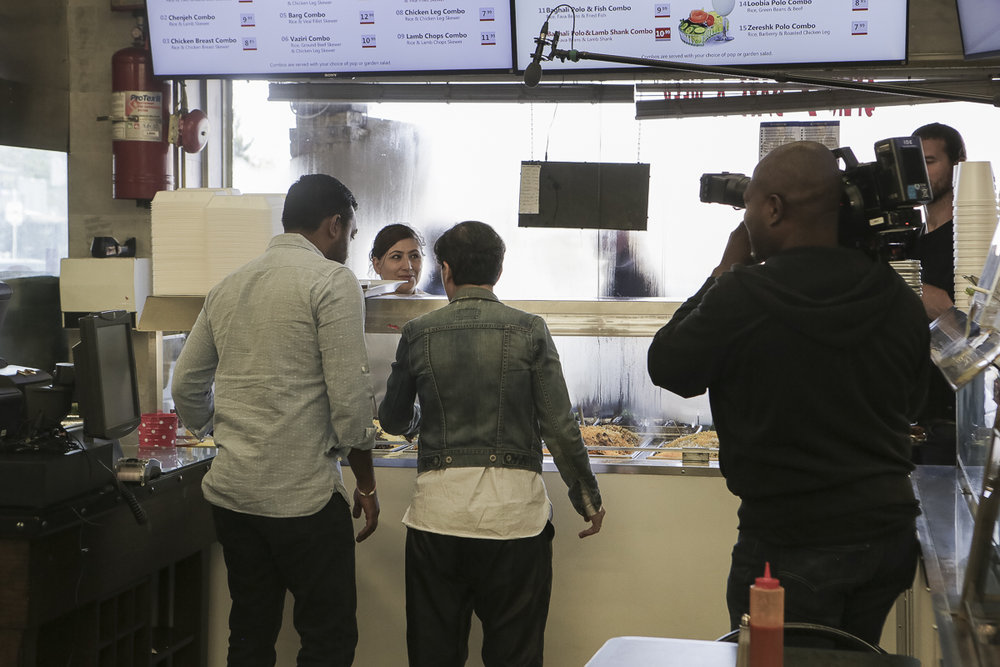 CulinarySuburbiaProductionStills-.jpg
