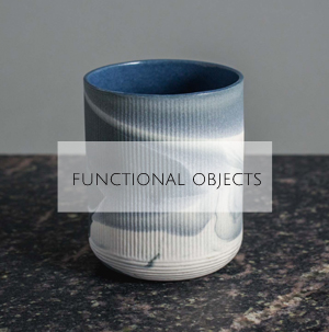 Functional objects.png