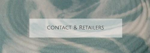 contactsandretailers-ny.jpg