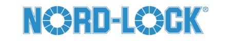 nord-lock-logo2.jpg