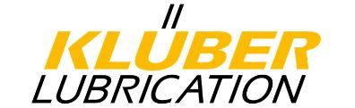 kluber-logo1.png