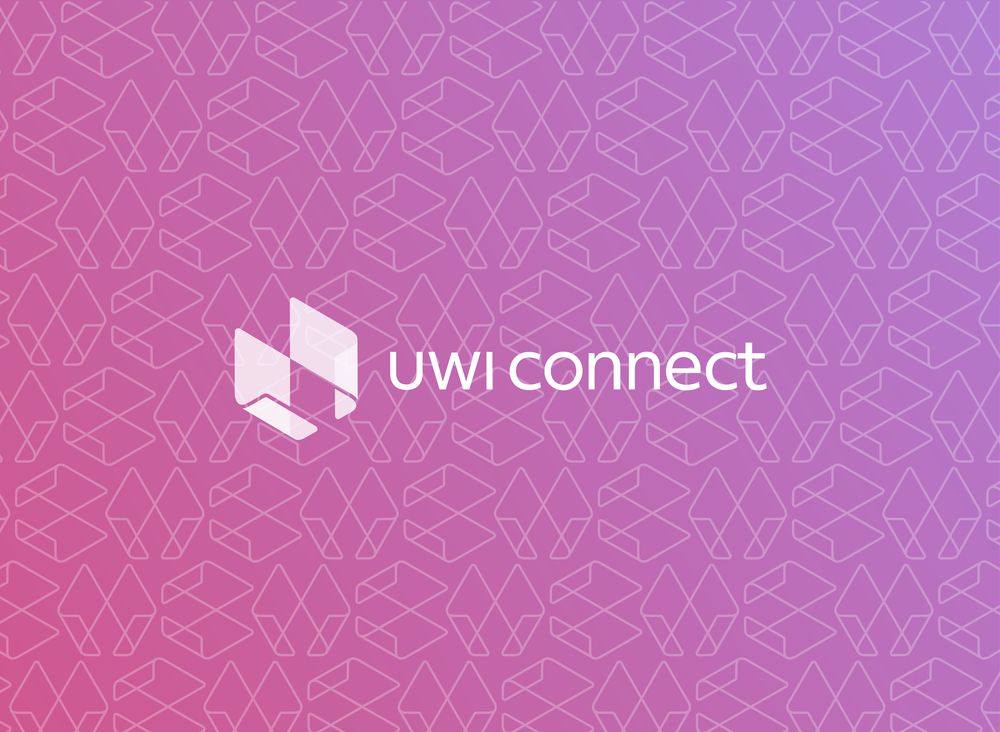 ux-research-uwi-40.png