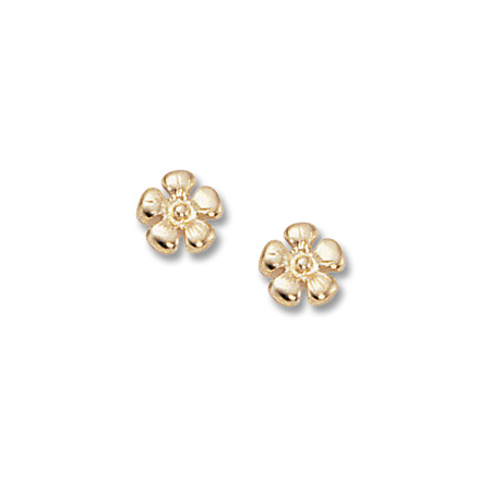 earring yellow earrings diamond stud index karat gold