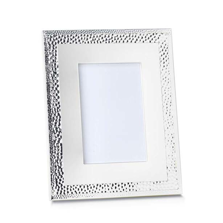 Landon 4 x 6″ Picture Frame — Wayne Jewelers