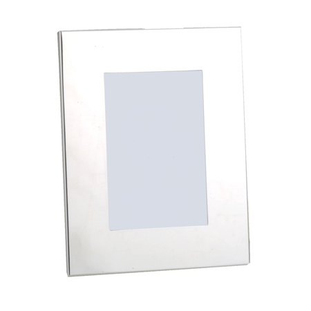Wide Border 4 x 6″ Picture Frame — Wayne Jewelers