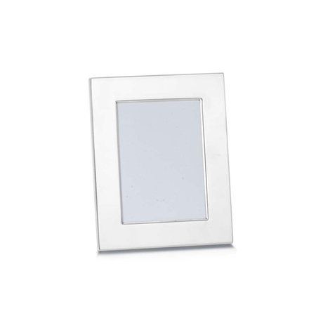 Wide Border 3.5 x 5″ Picture Frame — Wayne Jewelers