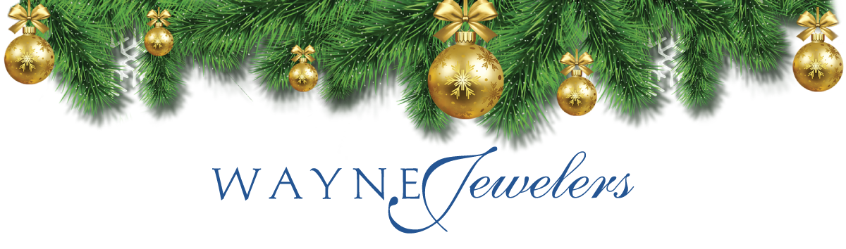 Wayne Jewelers