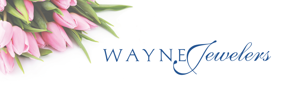4cba0fa6cf1 Lavender Dragonfly Brooch — Wayne Jewelers
