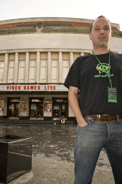 videogameslive_01.jpg