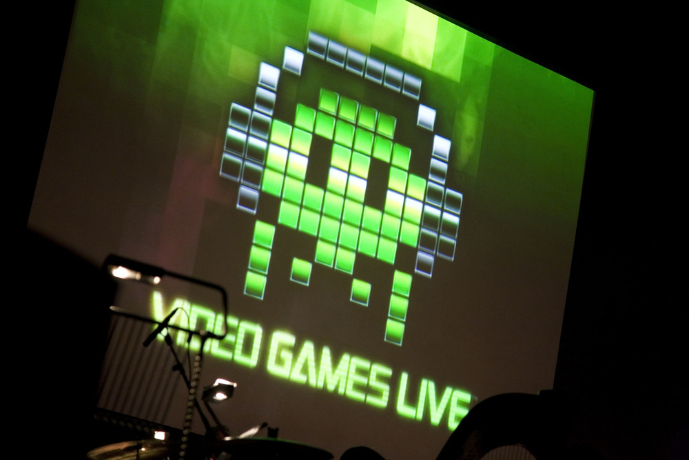 videogameslive_37.jpg