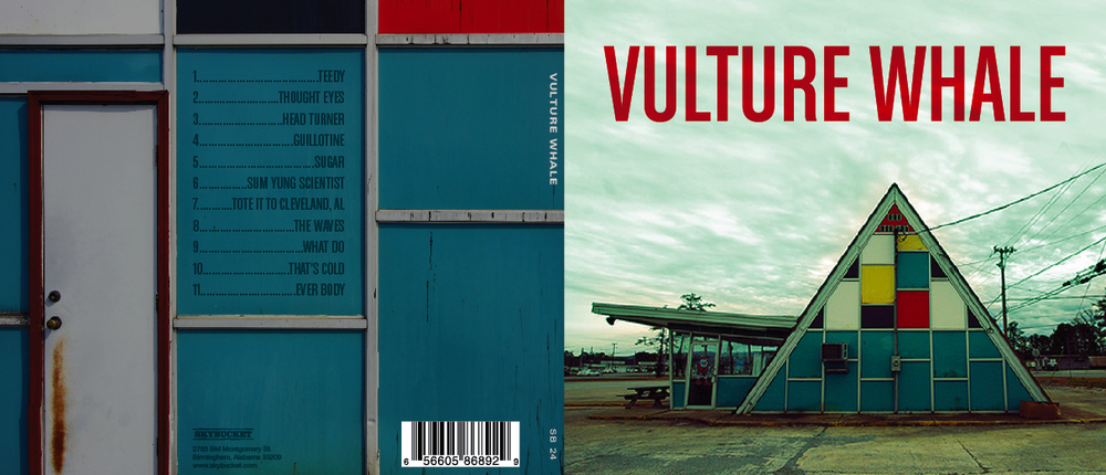 Vulture Whale new album art.jpg