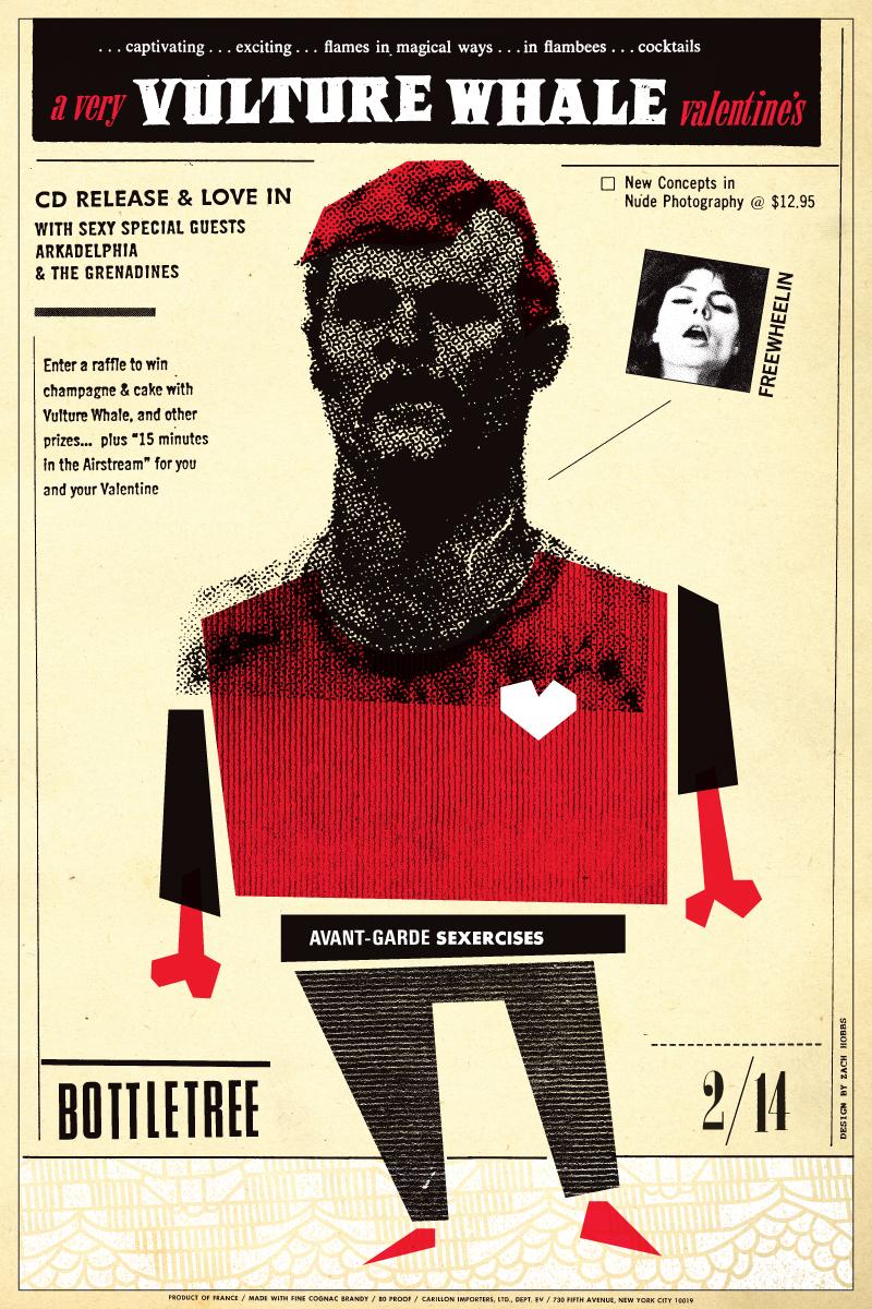 VW valentine poster.jpg