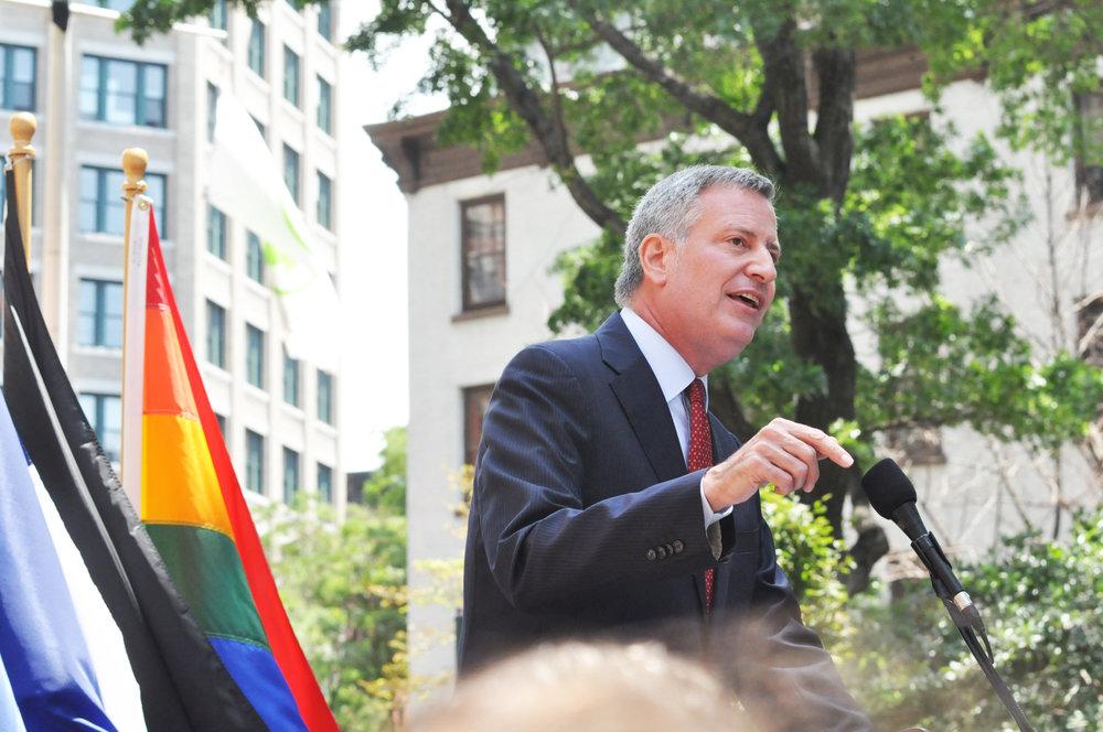 Bill DeBlasio.JPG