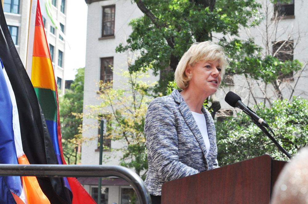 Tammy Baldwin.JPG