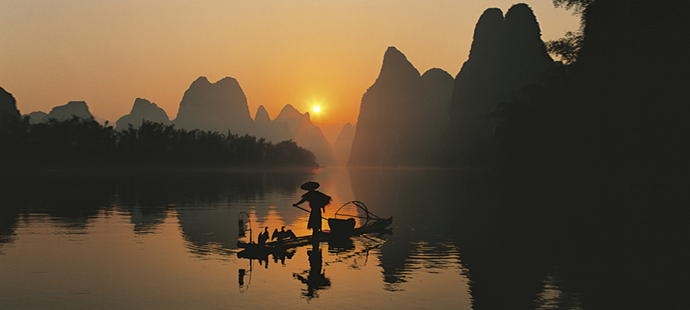 1 - China, Yangshou (1000x450).jpg