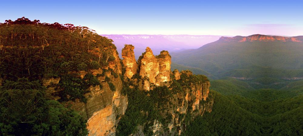 6 - Australia, Sydney, Blue Mountains (1000x450).jpg