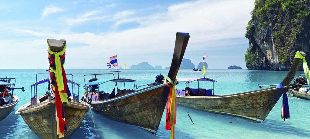 12 - Thailand, Long Tail Boats (1000x450).jpg