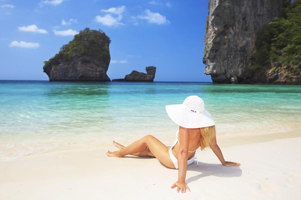 iStock_000011723540Large - beach girl.jpg