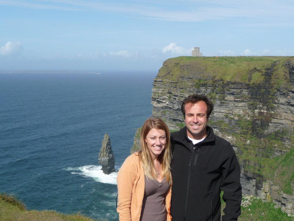 Ireland - Mel & Suzie 338.JPG