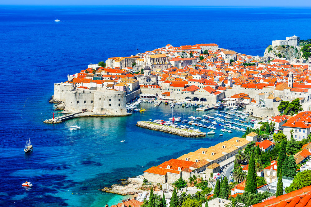 Croatia, Dubrovnik Coast.jpg