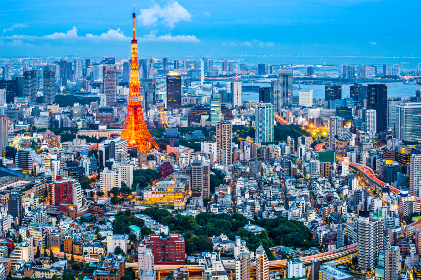10 - Japan, Tokyo.jpg