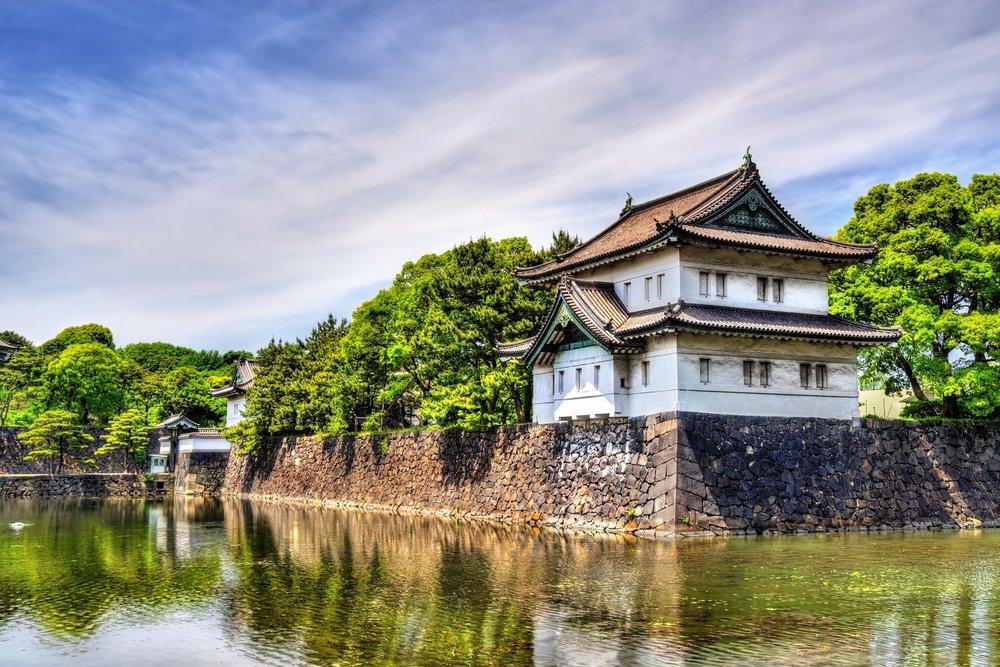 2 - Japan, Tokyo, Imperial Palace (2).jpg
