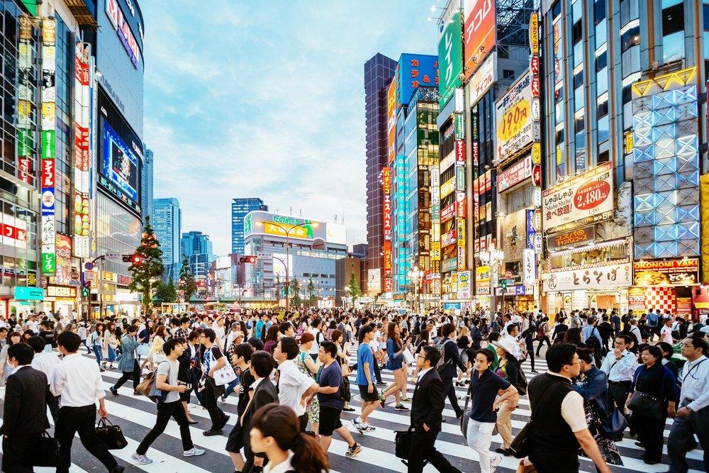 2 - Japan, Tokyo, Shibuya, Crossing (2).jpg