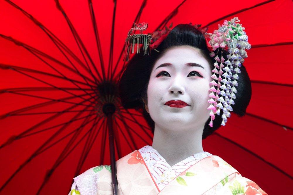3 - Japan, Kyoto, Geisha (2).jpg