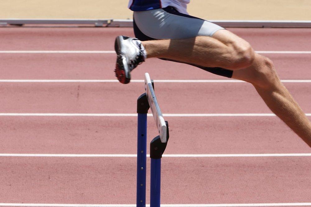 1 - Athletics, Hurdles (2).jpg