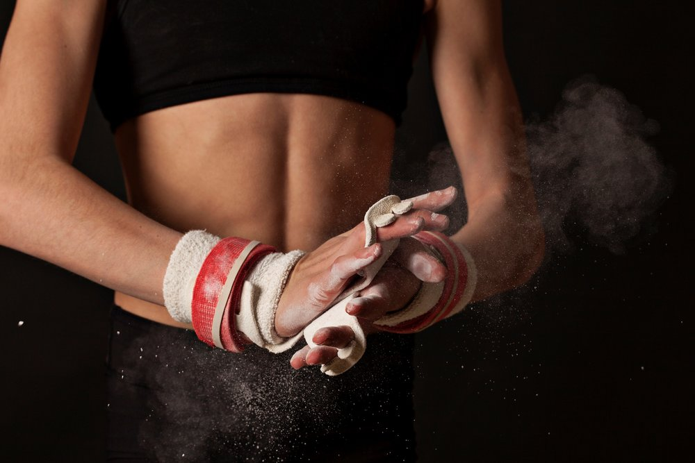 1 - Athletics, Gymnastics (2).jpg