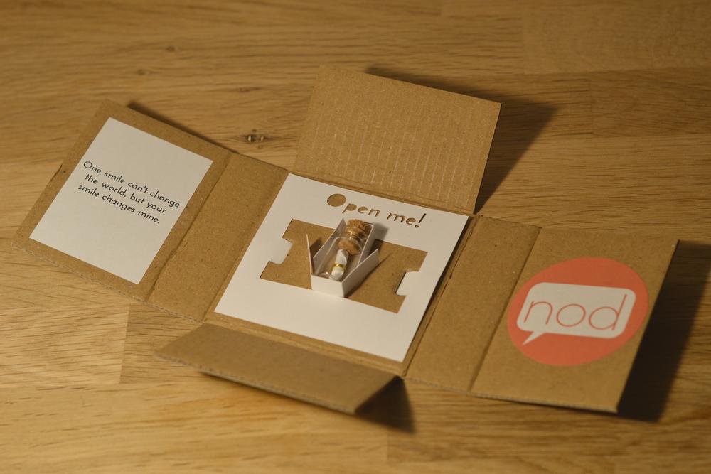 Packaging inner.png