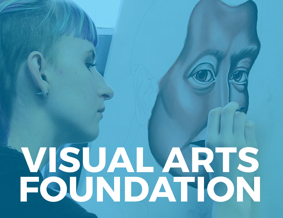visual-arts-foundation.jpg