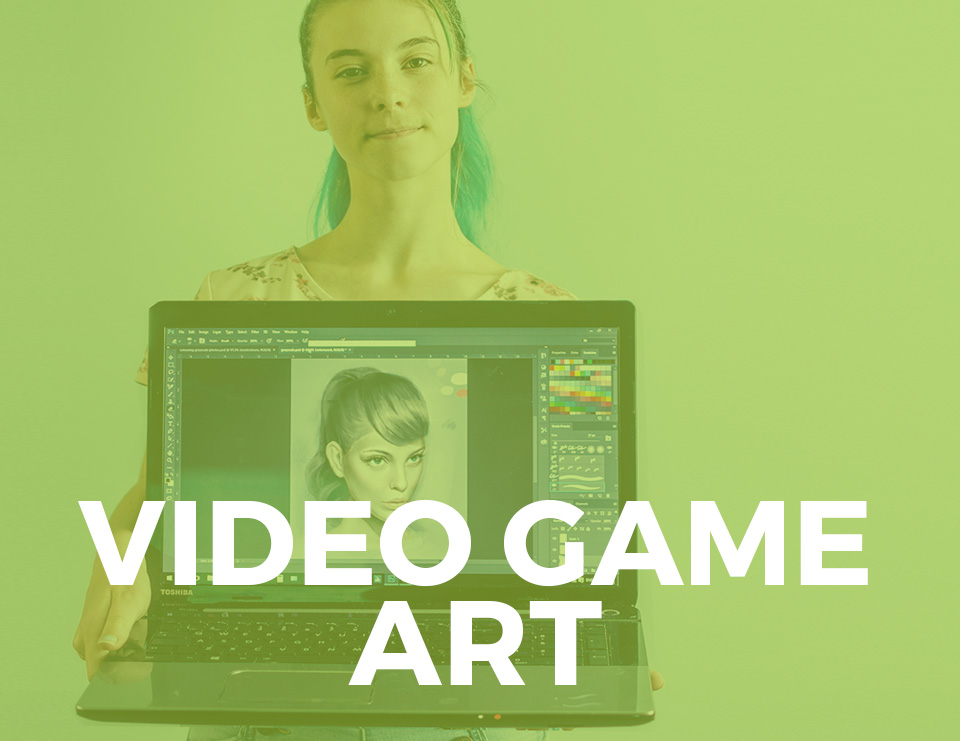 video-game-art.jpg