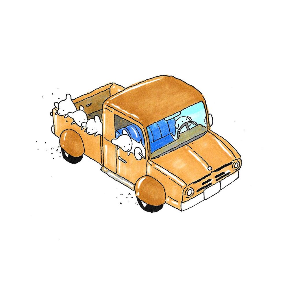 dog in car 5.jpg