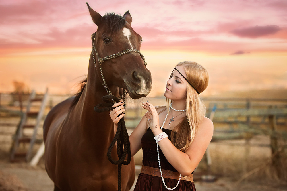 Dena_Rooney_Senior_Portrait_Photographer_011.jpg