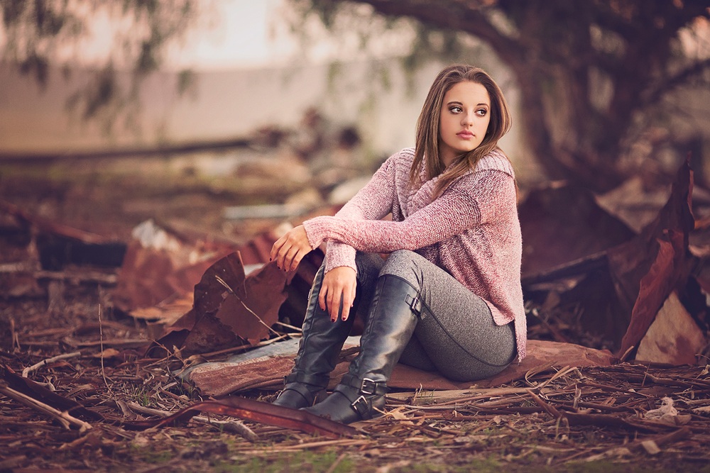 Dena_Rooney_Senior_Portrait_Photographer_036.jpg