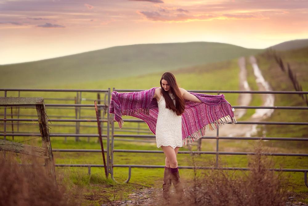 Dena_Rooney_Senior_Portrait_Photographer_041.jpg