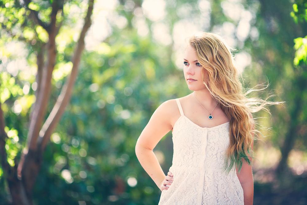 Dena_Rooney_Senior_Portrait_Photographer_060.jpg