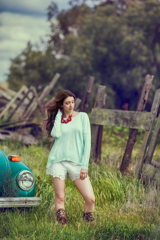 Dena_Rooney_Senior_Portrait_Photographer_059.jpg