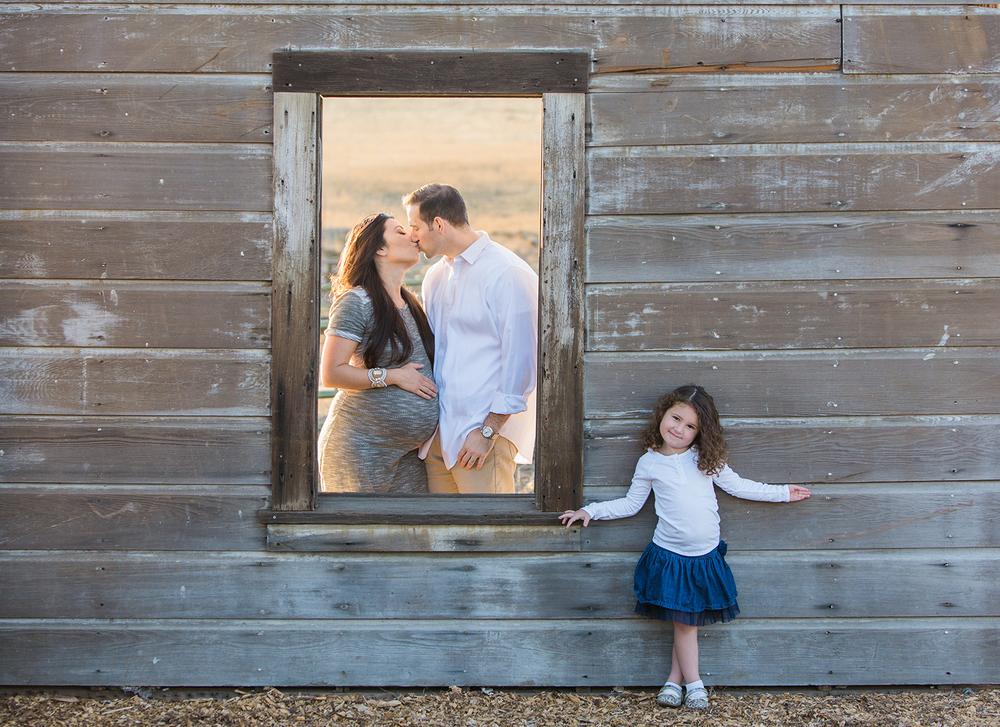 Dena_Rooney_Maternity_Portraits_002.jpg