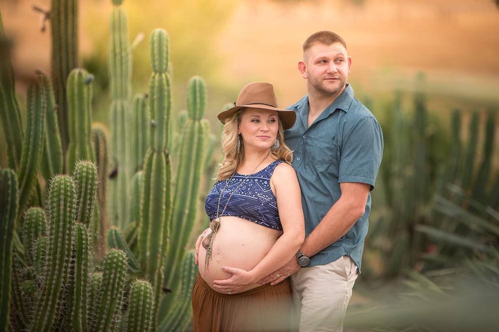 Dena_Rooney_Maternity_Portraits_011.jpg