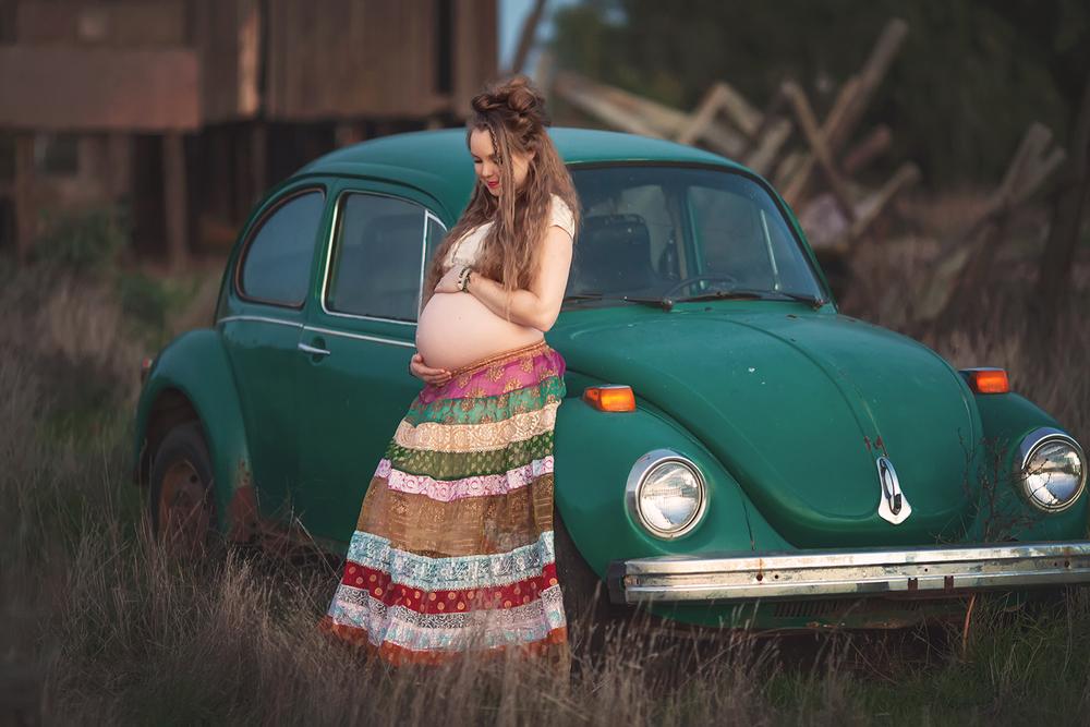 Dena_Rooney_Maternity_Portraits_050.jpg