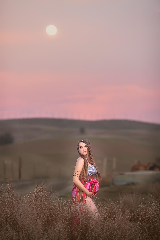 Dena_Rooney_Maternity_Portraits_028.jpg