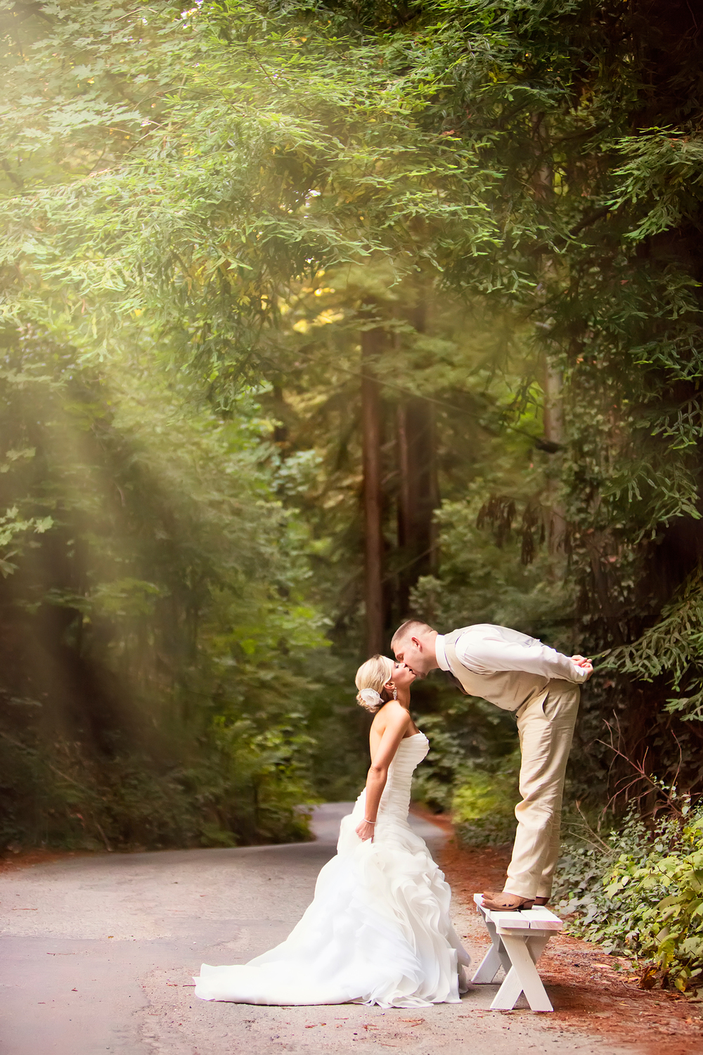 Dena_Rooney_Wedding_Photographer_Santa_Cruz_016.jpg