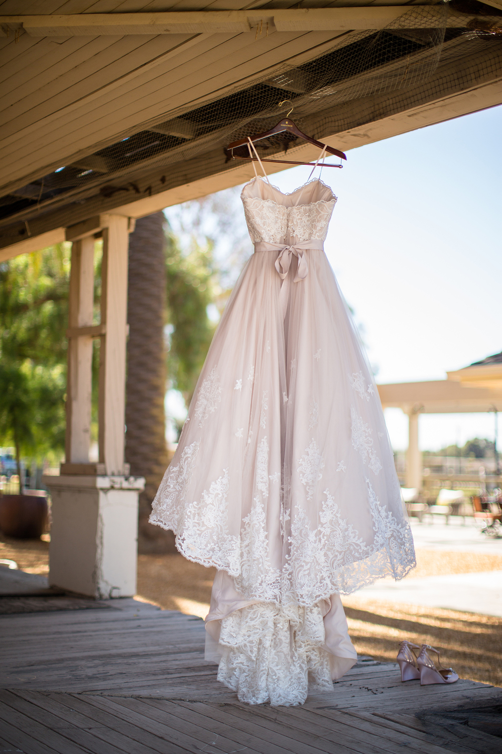 Dena_Rooney_Wedding_Photographer_Birchcreek_Ranch_Livermore_001.jpg
